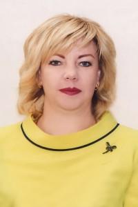 Фото-Лавошник-О.В-200x300