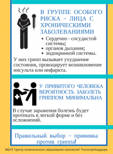 прививка от гриппа (2)